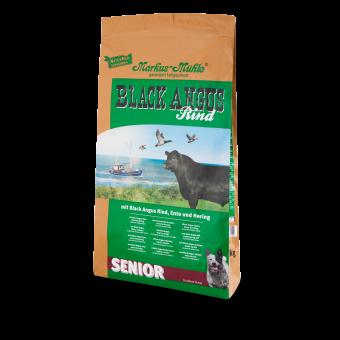 Ιδανική τροφή για ηλικιωμένα μεγάλα σκυλιά από 6 χρονών και για ηλικιωμένα μικρά σκυλιά από 7 ετών !